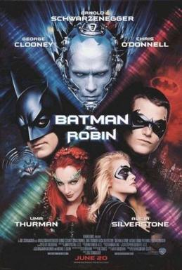 batman__robin_poster